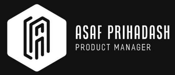 Asaf Prihadash Technical Product Manager – TAILORVJ.COM